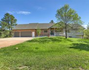 761 Forest View Road, Palmer Lake image