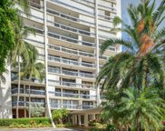 2400 Presidential Way Unit #306, West Palm Beach image