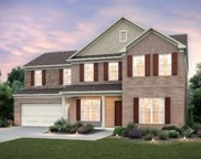 3001 Michaleen Dr, Spring Hill image