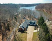 104 Hickory Hollow Dr, Inman image