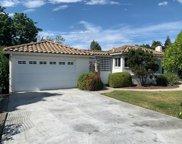 3029 Fruitdale Ave, San Jose image