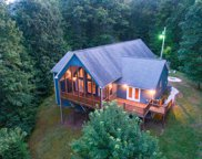 525 Cabin Ridge, Cullowhee image