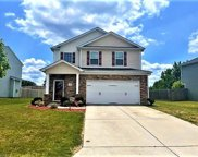 5208 Sky Hill Drive, McLeansville image