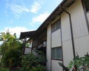 96-224 Waiawa Road Unit 60, Pearl City image