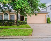 11203 Denmore Ln, Riverview image