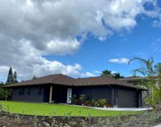 73-969 KUKUINUI PLACE, KAILUA KONA image