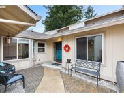 9435 SW BRENTWOOD  PL, Tigard image