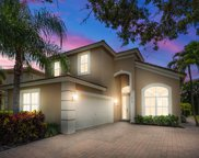 2143 NW Marsh Rabbit Lane, Jensen Beach image