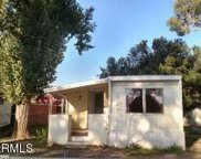 1075 S Moonlight Drive, Payson image