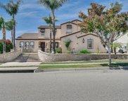 6288     Golden Trails Avenue, Rancho Cucamonga image