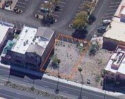 16847 E Palisades Boulevard Unit #18, Fountain Hills image
