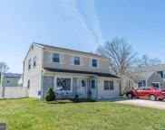 106 Country Farms   Road, Marlton image
