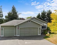 7842 264th Place NW, Stanwood image