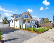4311 5th Avenue NW, Seattle image