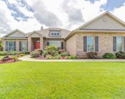 2642 Tulip Hill Rd, Pace image