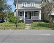 322 W 27th Street, West Norfolk image