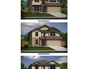 8911 Pembridge Way, Converse image