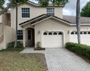 9328 World Cup Way, Saint Lucie West image
