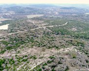 LOT 2 Canyon Creek Rd, Helotes image