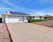 13110 W Limewood Drive, Sun City West image