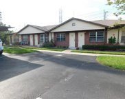 24862 Us Highway 19  N Unit 1905, Clearwater image