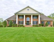 4715 Bob Gentry Rd, Cookeville image