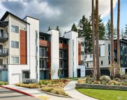 23111 NE 8th St Unit D4, Sammamish image