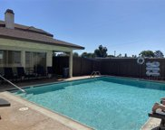 6765 Amherst St Unit #D, Talmadge/San Diego Central image