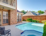 5811 Preston Fairways, Dallas image