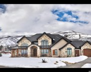 908 S Cascade Ct, Midway image