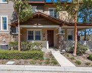 83     Chadron Circle   29 Unit 29, Ladera Ranch image