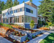 5802 43rd Ave NE, Seattle image