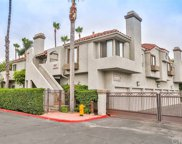 4862 Tiara Drive Unit #204, Huntington Beach image