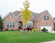 1065 Brixworth Dr, Thompsons Station image