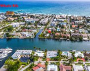 233 SE 18th Avenue, Deerfield Beach image