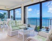 1255 Gulf Shore Blvd N Unit 3-S, Naples image