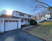 98 FLOWER AVE, Washington Boro image