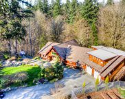 13818 180th Ave SE, Renton image