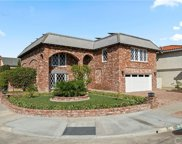 4525 Hazelnut Avenue, Seal Beach image