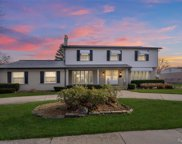 32458 Newcastle Dr, Warren image