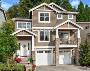 17074 143rd Place NE, Woodinville image