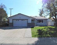 6828  Easthaven Way, Citrus Heights image