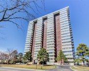 3131 E Alameda Avenue Unit 703, Denver image