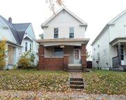 630 Huffman Street, Fort Wayne image