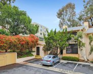 4310 5th Ave, Mission Hills image