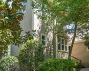 6010 Sentinel Drive, Raleigh image