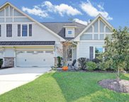 2170 Forest View Circle, Leland image
