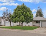 621  Grant Avenue, Lodi image