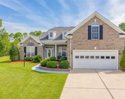 3613 Angel Ct., Myrtle Beach image