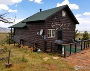 351 Windy Ridge Road, Red Feather Lakes image